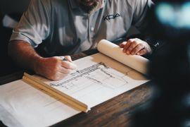 Projeto-Arquitetonico--Espaco-e-Ergonomia