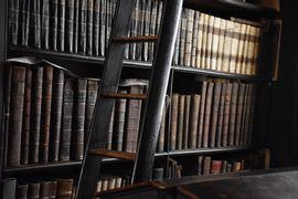 Textos-Fundamentais-de-Ficcao-em-Lingua-Espanhola