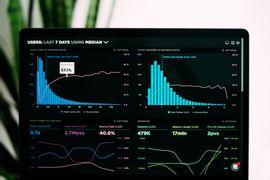 Tecnicas-de-Analise-de-Data-Science