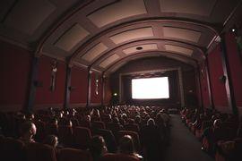 Tecnicas-de-Discurso-Cinematografico-e-Semiotica