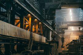 Fundamentos-de-Gestao-de-Custos-Industriais
