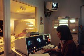 Radioterapia-Teleterapia-Braquiterapia-Radiocirurgia