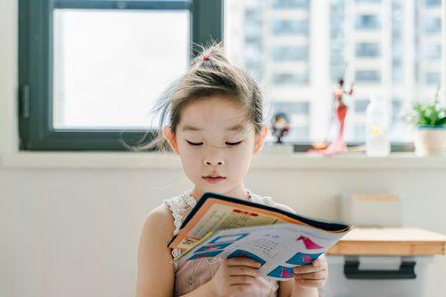 Teorias-da-Clinica-Infantil-e-Desenvolvimento-da-Crianca-na-Escola