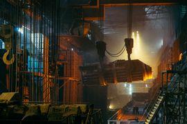 Processos-Industriais-e-o-Estudo-de-Tempos-e-Movimentos