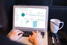 Data-Science--Mergulhando-na-Analise-de-Dados