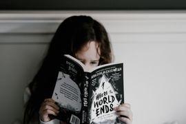 Literatura-Infantil--Conceitos-Origens-e-Ideologias