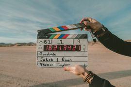 Direcao-em-Cinema--Etapas-da-Filmagem
