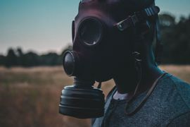 Agentes-Toxicos--Metais-Pesados-Solventes-Organicos-e-Agentes-Metemoglobinizantes