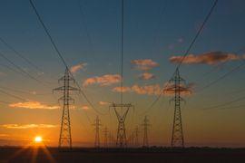 Diagnostico-Energetico-e-Tecnologias-de-Racionalizacao-de-Energia
