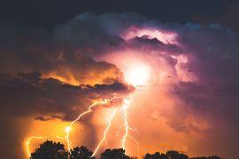 Meteorologia-na-Aviacao