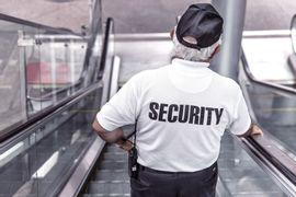 Policia-Comunitaria-e-Seguranca-Publica