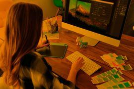 Edicao-de-desenhos-e-IntelliCAD