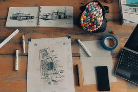 Mobiliario-Interno--Praticas-do-Projetista