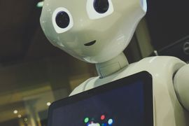 Inteligencia-Artificial--Fundamentos-e-Aprendizado-das-Maquinas