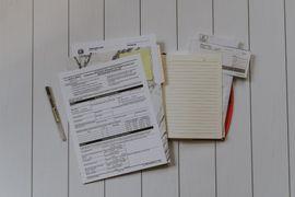Contabilidade-e-Auditoria--Estrutura-Principios-e-Procedimentos