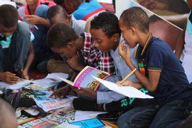 Neonatologia-Pediatria-e-Desenvolvimento-Infantil--Aspectos-Biologicos-Legais-e-Sociais