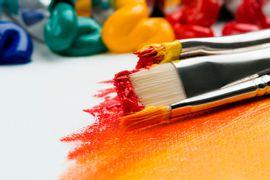 Metodologia-do-Ensino-de-Arte