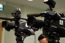 Producao-Audiovisual-e-Narrativas-Digitais-Interativas