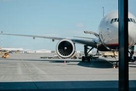 Aviacao-Internacional--Procedimentos-e-Regulamentacoes