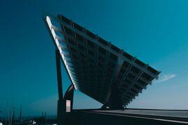 Conversao-de-Energia--Campos-Estacionarios-e-Rotativos