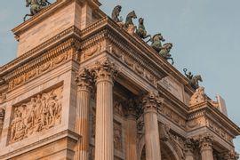 Aspectos-da-Estetica-Arquitetonica-Classica