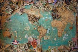 Elisao-e-evasao-fiscal-no-Planejamento-Tributario