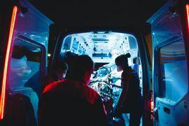 Fundamentos-da-Emergencia-e-Traumas