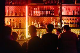 Servico-de-Sala-e-Bar
