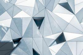 Geometria-e-Desenho-Artistico