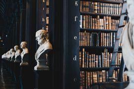 Metodologia-do-Ensino-de-Historia