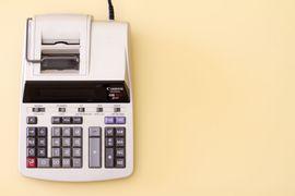 Contabilidade-tributaria--Controle-sobre-ativos-e-passivos