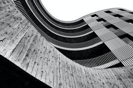 Concreto-Armado--Elementos-Estruturais-e-Normatizacao