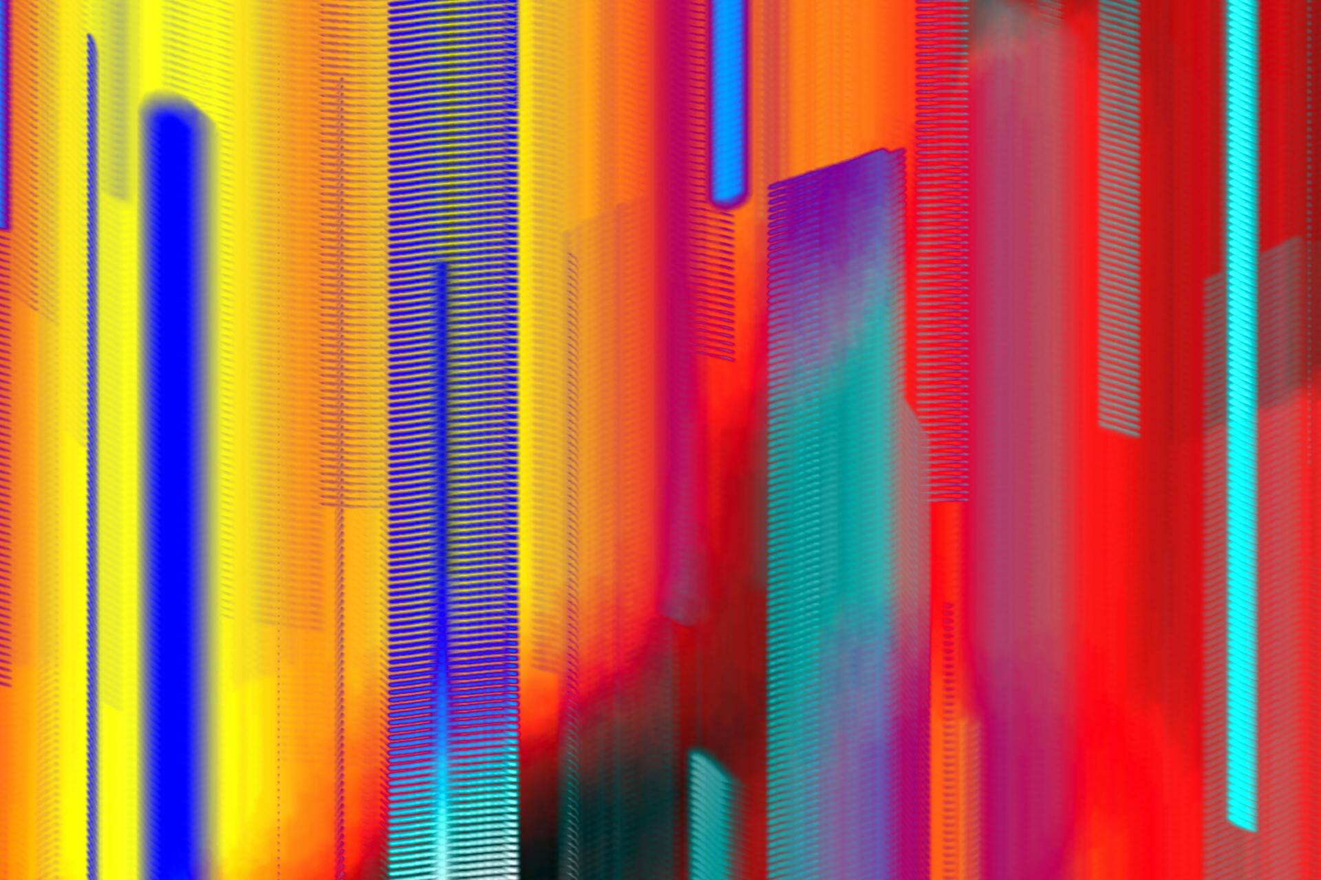 Computadores-Fazem-Arte...-Limites-e-Alcances-da-Arte-Digital