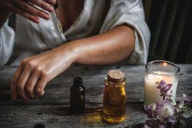 Celulite-Estrias-e-Alisamento-Capilar--Terapia-Cosmetica