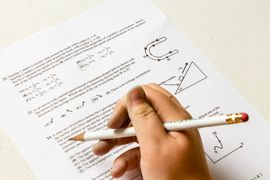 Operacoes-Matematicas-para-Projetos-Arquitetonicos