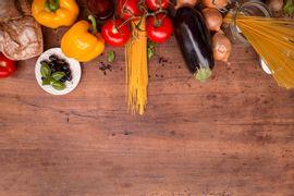 Microbiologia-dos-Alimentos-Higiene-e-Legislacao-de-Alimentos--DISCIPLINA-UNINASSAU-