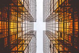 Elementos-do-Projeto-Executivo-de-Arquitetura