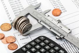 Gastos-Publicos-Financas-e-Principios-Tributarios