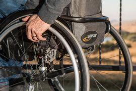 Prescricao-e-Recomendacoes-para-Uso-de-Cadeira-de-Rodas