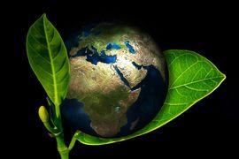 Meio-Ambiente-e-Seguranca-no-Trabalho
