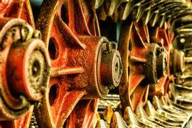 Desgaste-e-Modelagem-de-Elementos-de-Maquinas