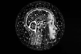 Inteligencia-Artificial--Programacao-de-Maquinas-Eficientes