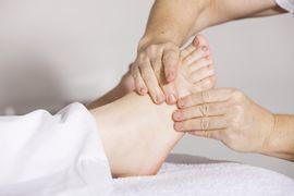 Fisioterapia-na-Atencao-Basica-e-Coletiva