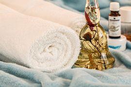 Plano-de-Negocios-para-Estetica-e-Cosmetica