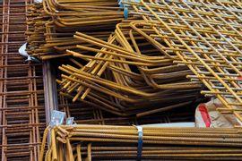 Materiais-de-Construcao-Mecanica