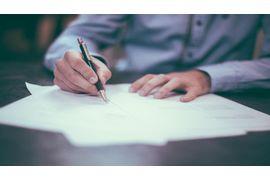 Direito-Notarial-e-Registral