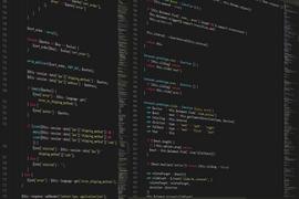 Site-em-Criacao--Programacao-para-Web