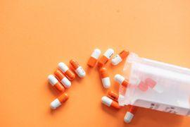 Toxicologia--Agentes-Toxicos-e-Toxicologia-Social-