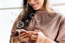 Marketing-Digital-e-a-Identificacao-do-Comportamento-dos-Consumidores