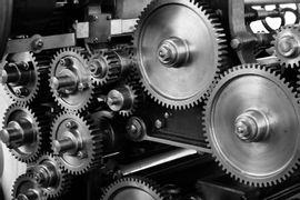 Mecanica-Aplicada-para-Engenheiros